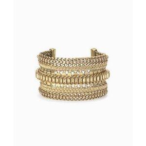 Stella & Dot Jewelry - Stella & Dot Philippa Bracelet